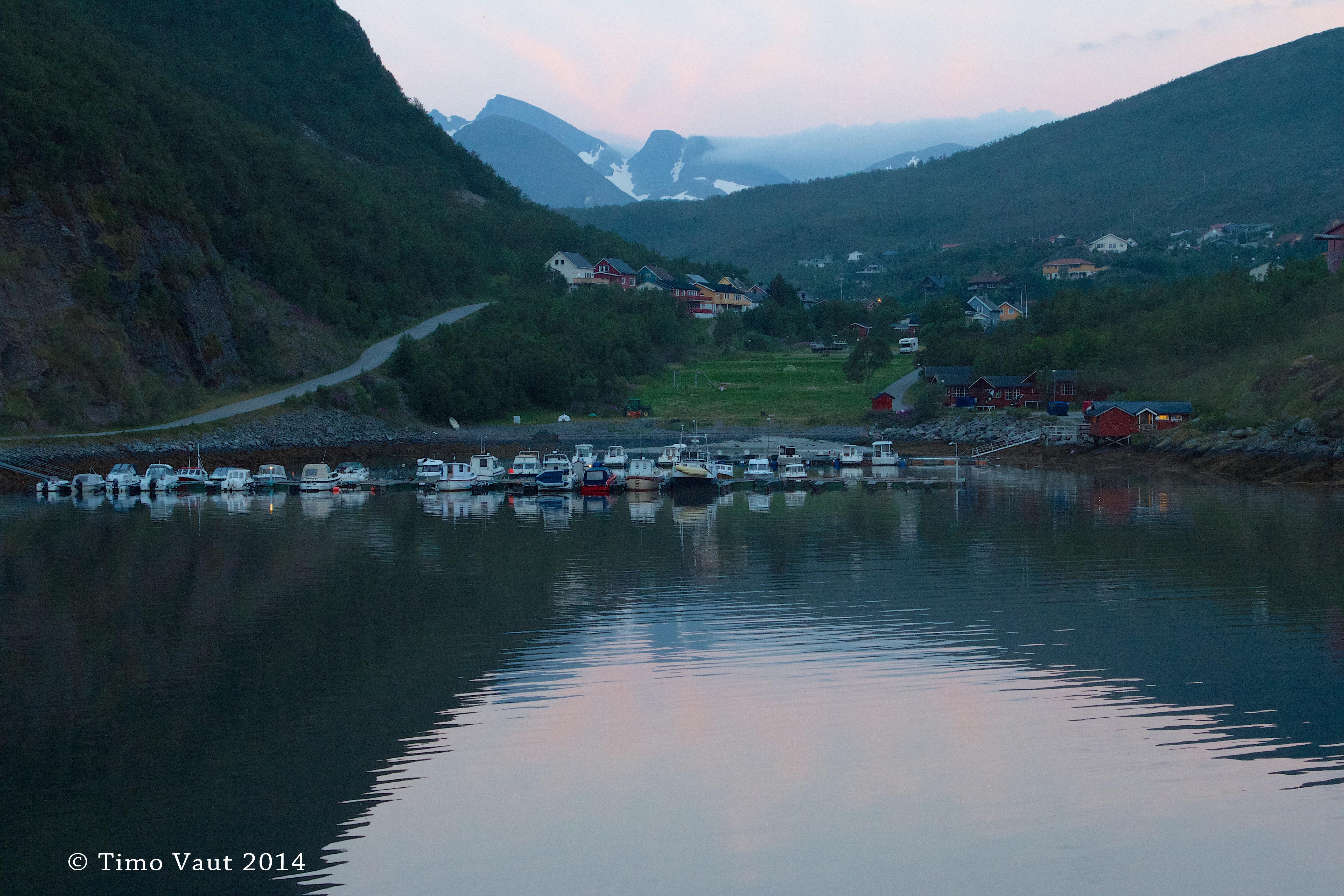 Norwegen-2
