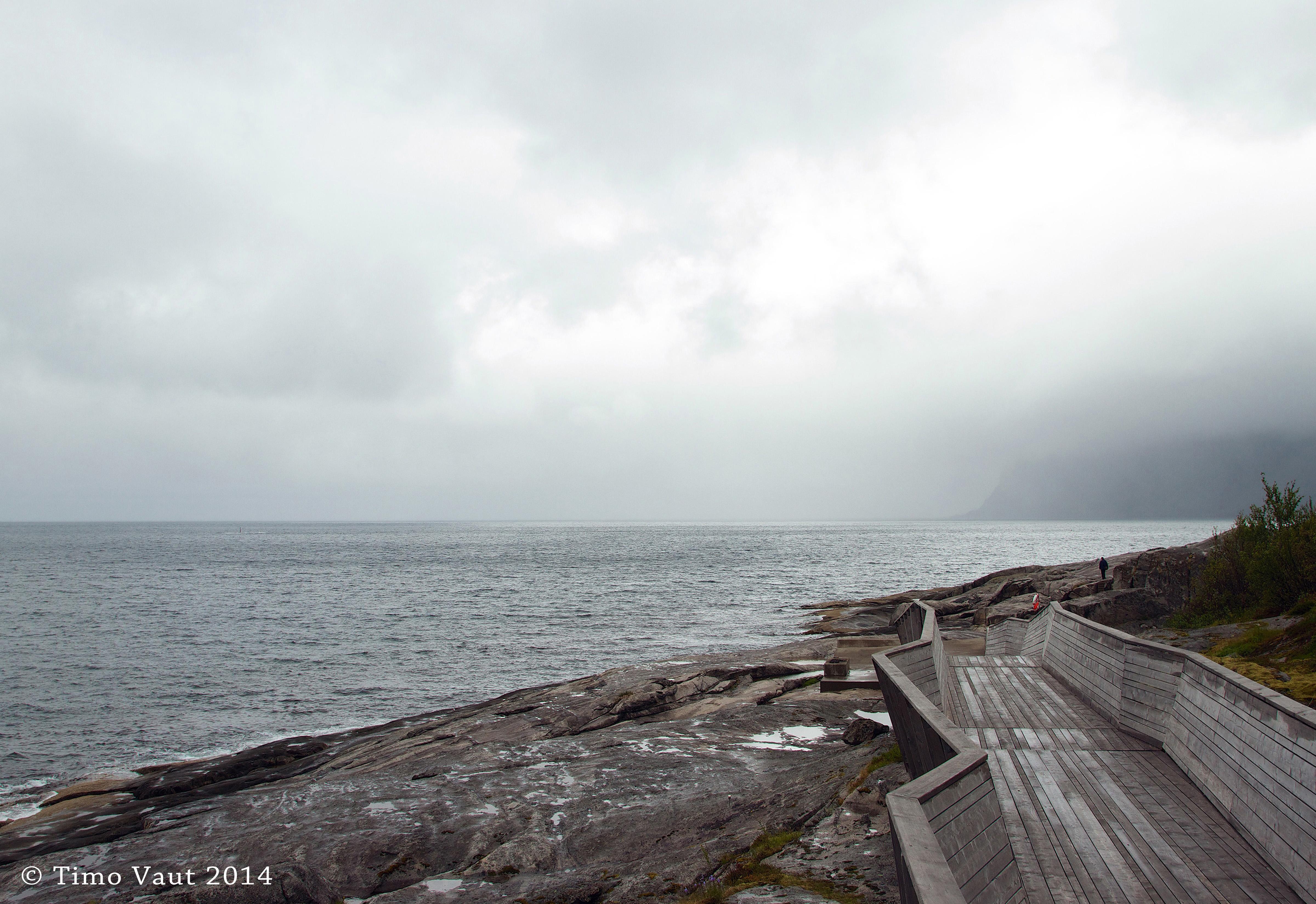 Norwegen-3