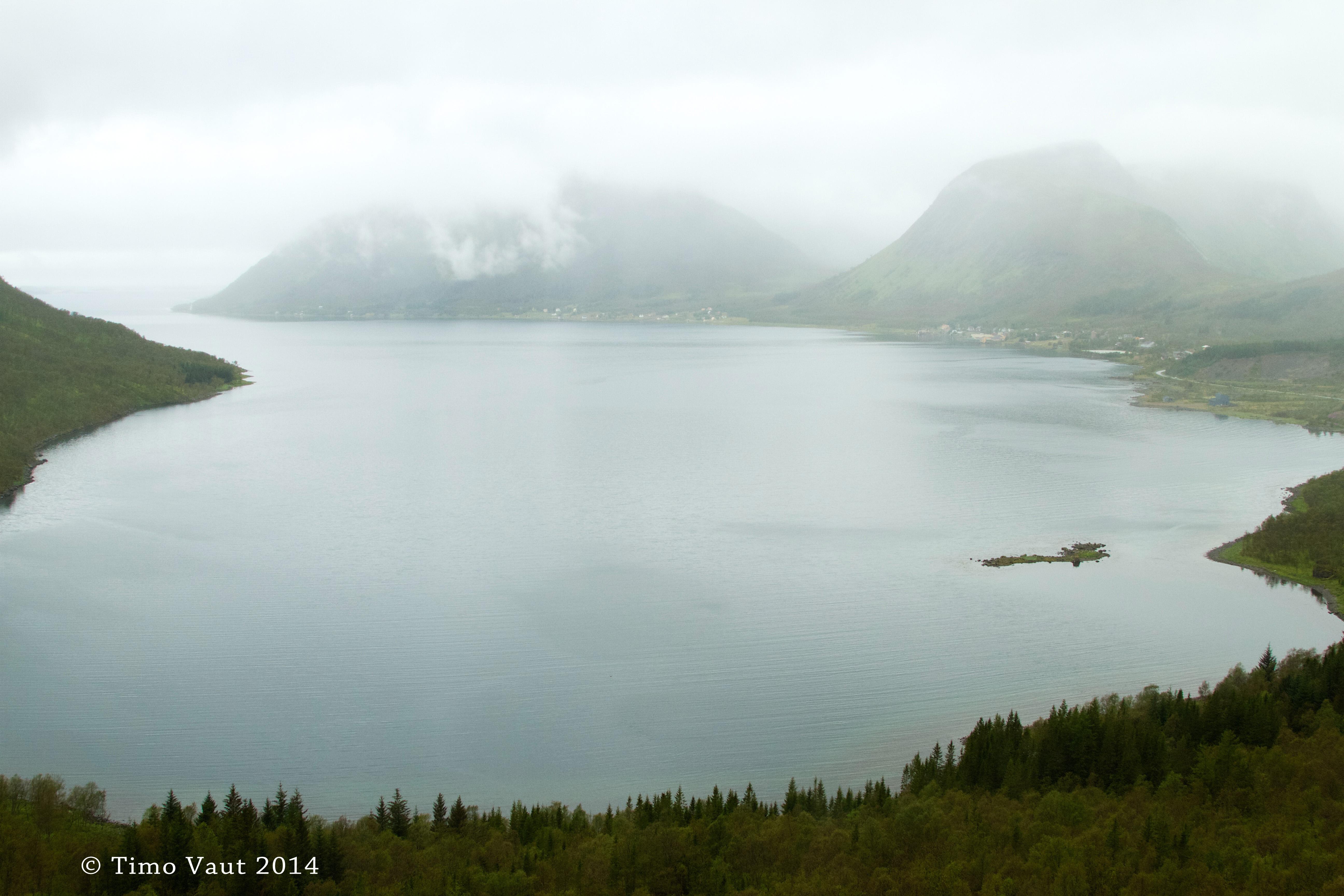 Norwegen-6