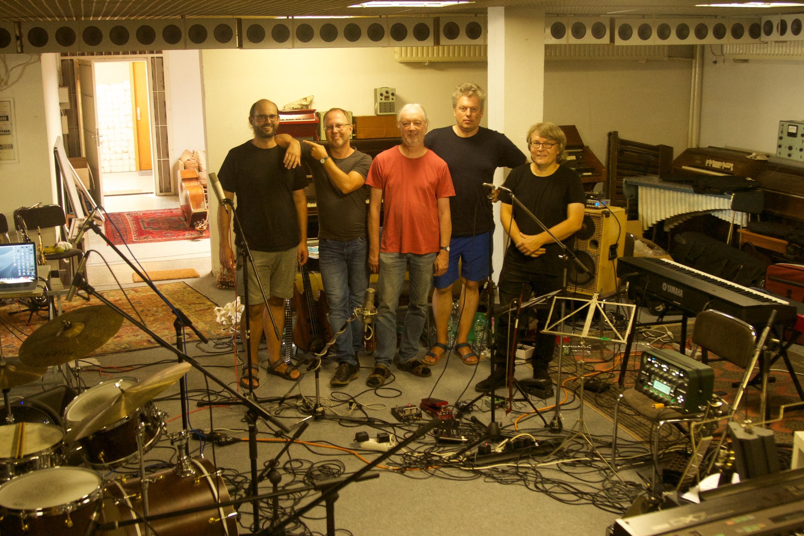 16-08-15-17-Bandprojekt-69-Kopie
