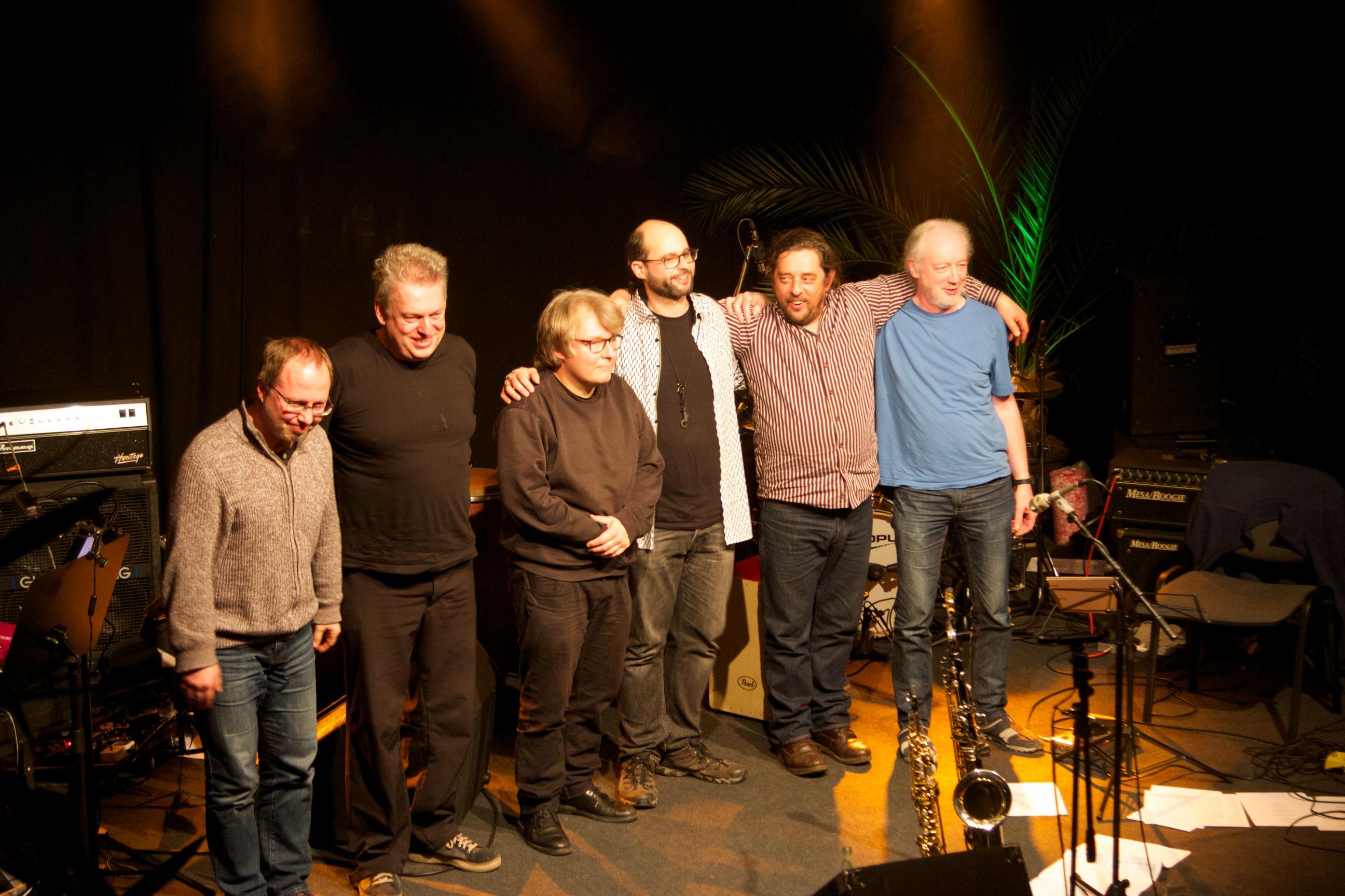 18-01-27-Konzert-Eurovoodoo-Becker-und-Funck-DN-234