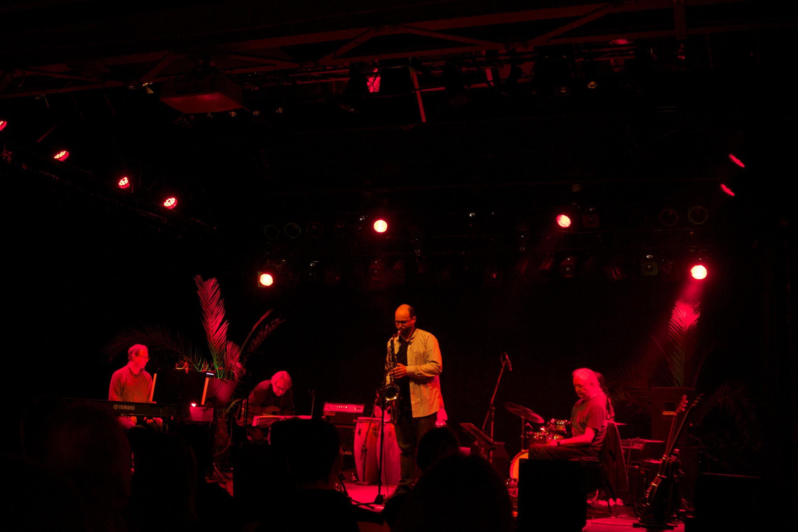 18-01-27-Konzert-Eurovoodoo-Becker-und-Funck-DN-36