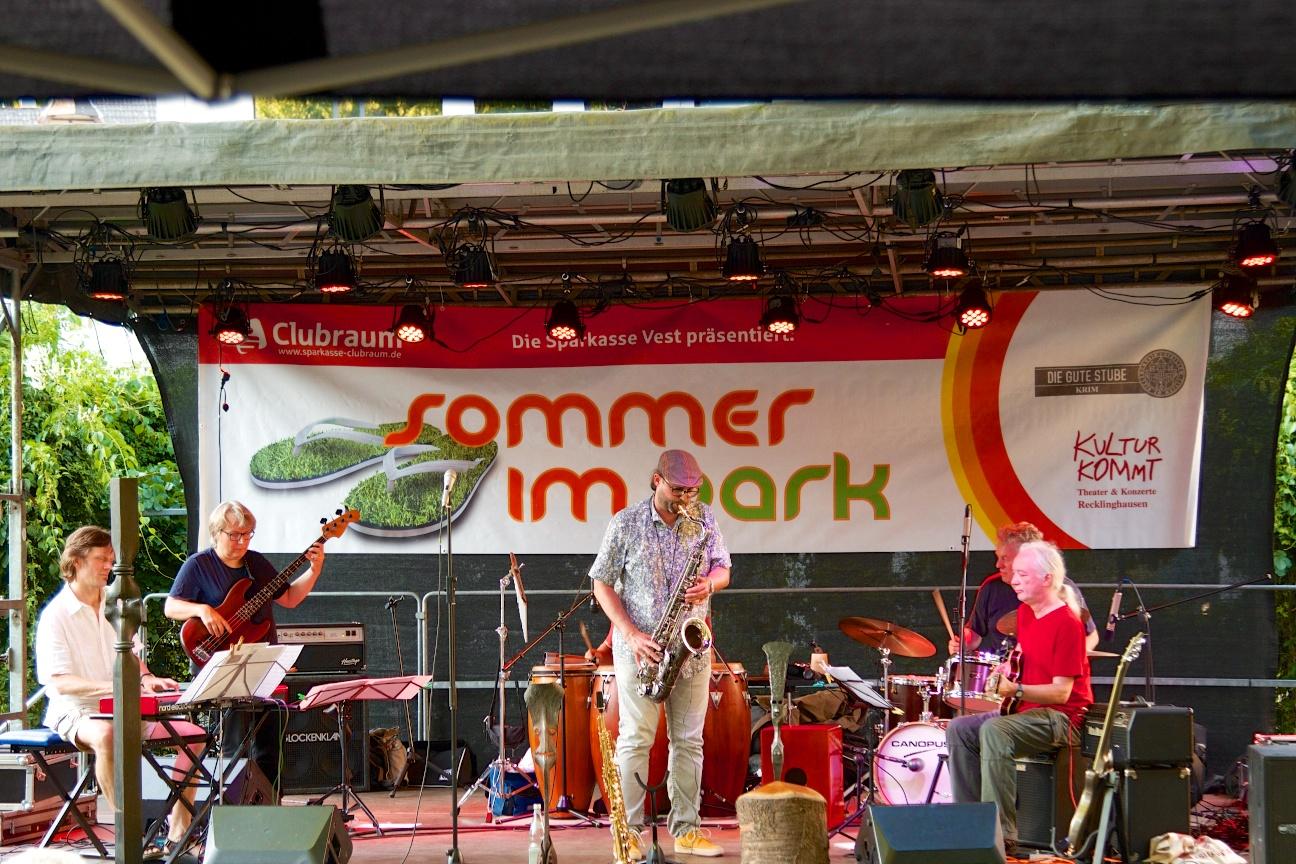 18-07-Sommer-im-Park-Auswahl-12
