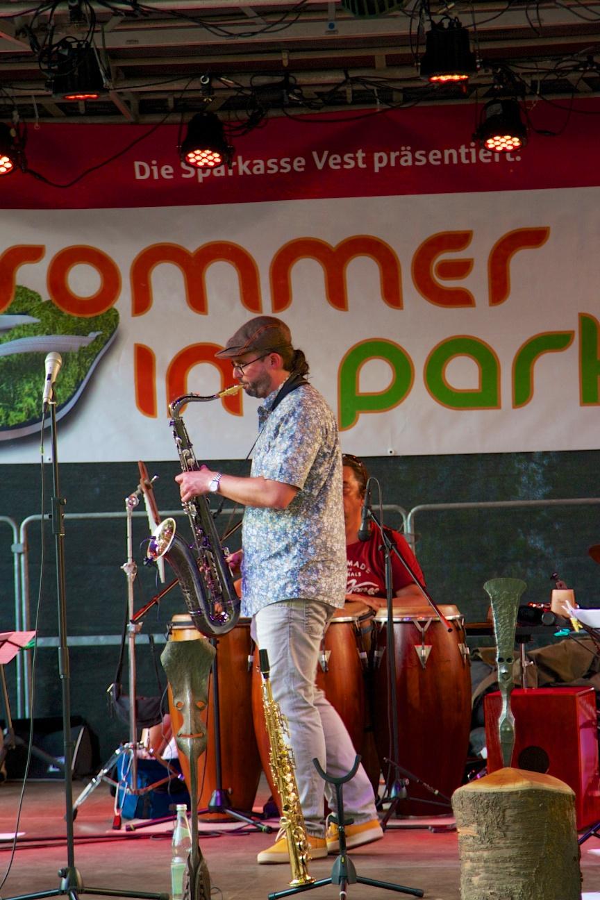 18-07-Sommer-im-Park-Auswahl-13