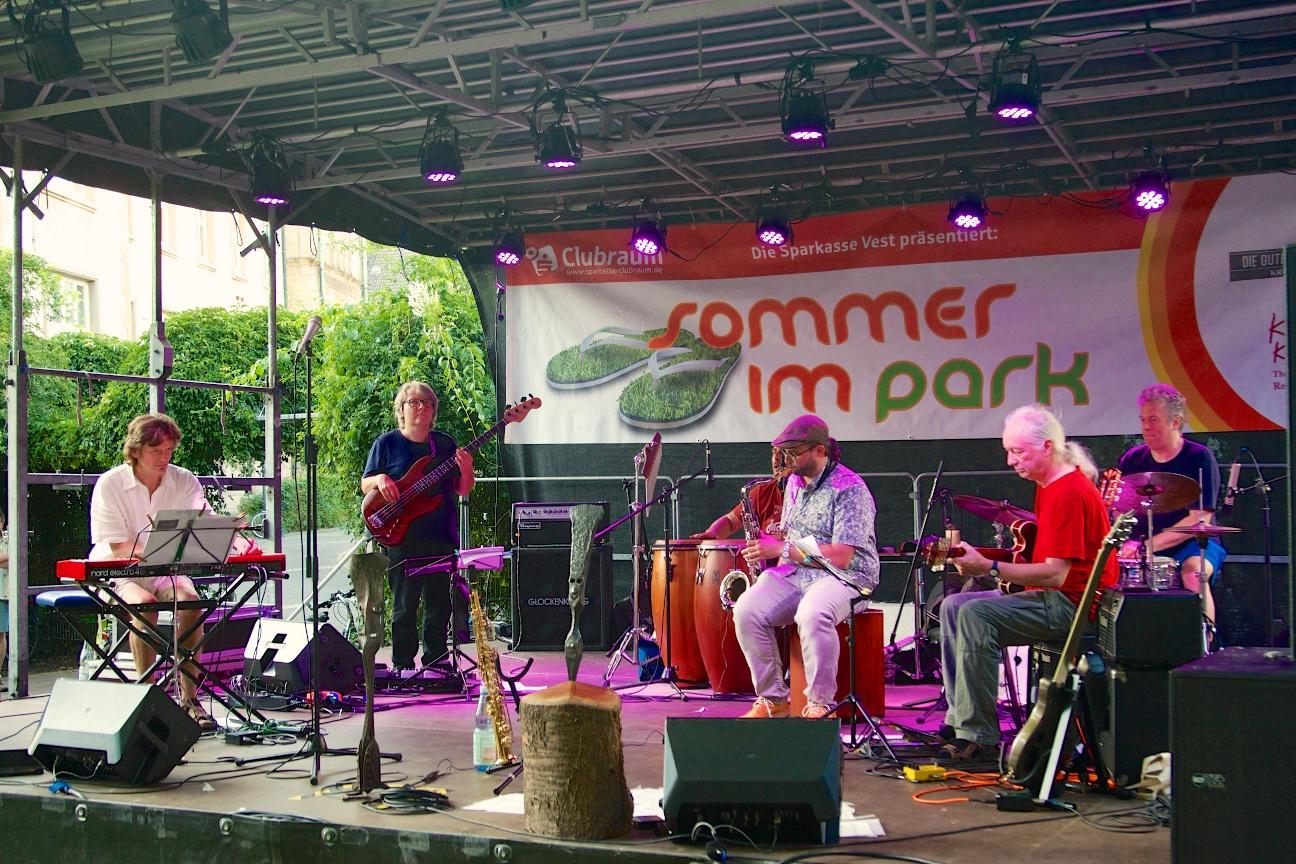 18-07-Sommer-im-Park-Auswahl-15