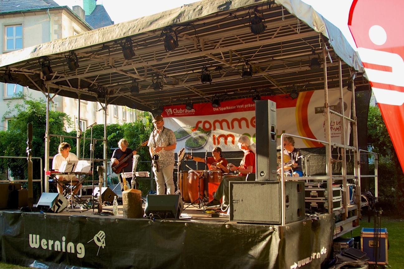 18-07-Sommer-im-Park-Auswahl-2