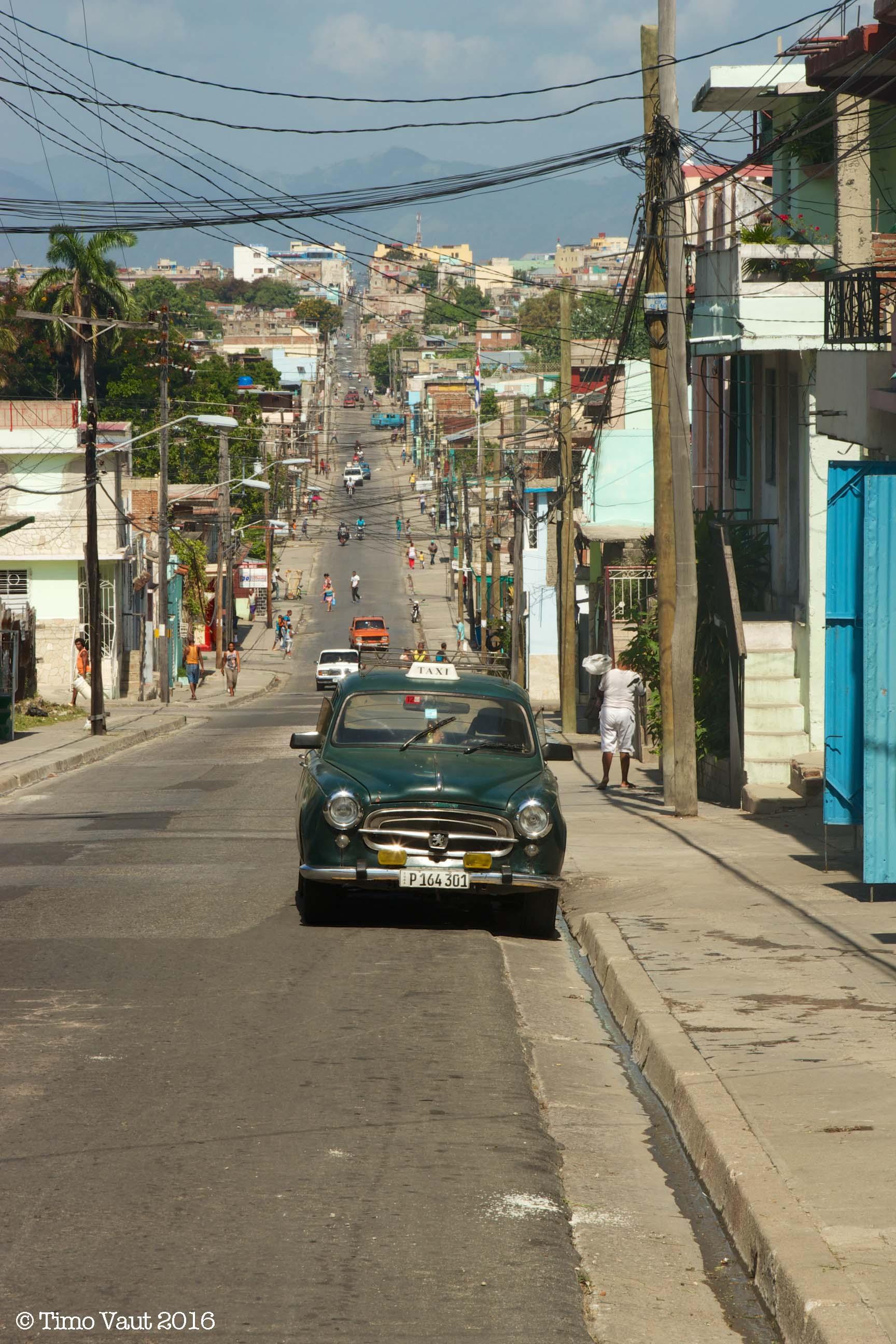 CUBA11-1