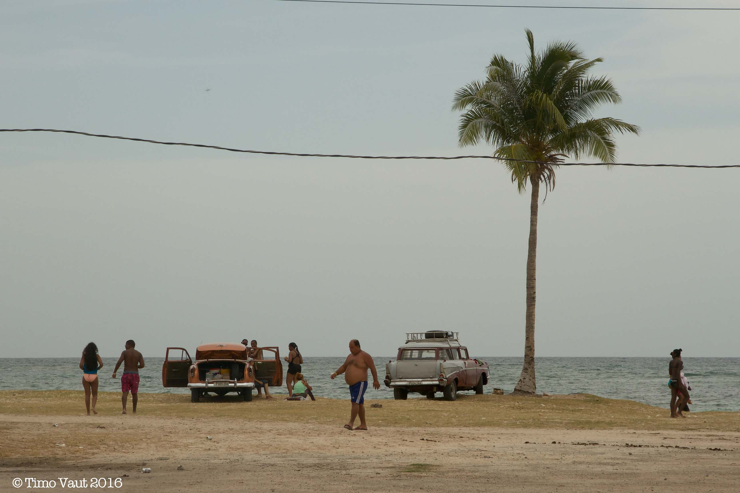 CUBA4-1