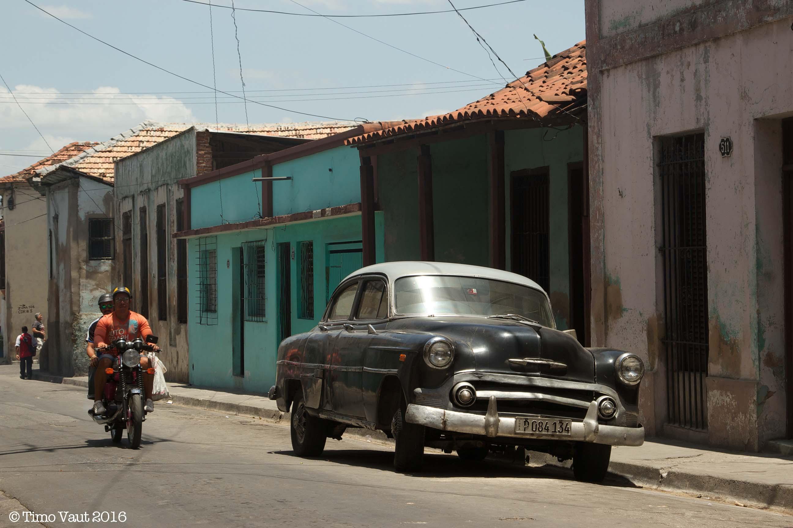CUBA8-1