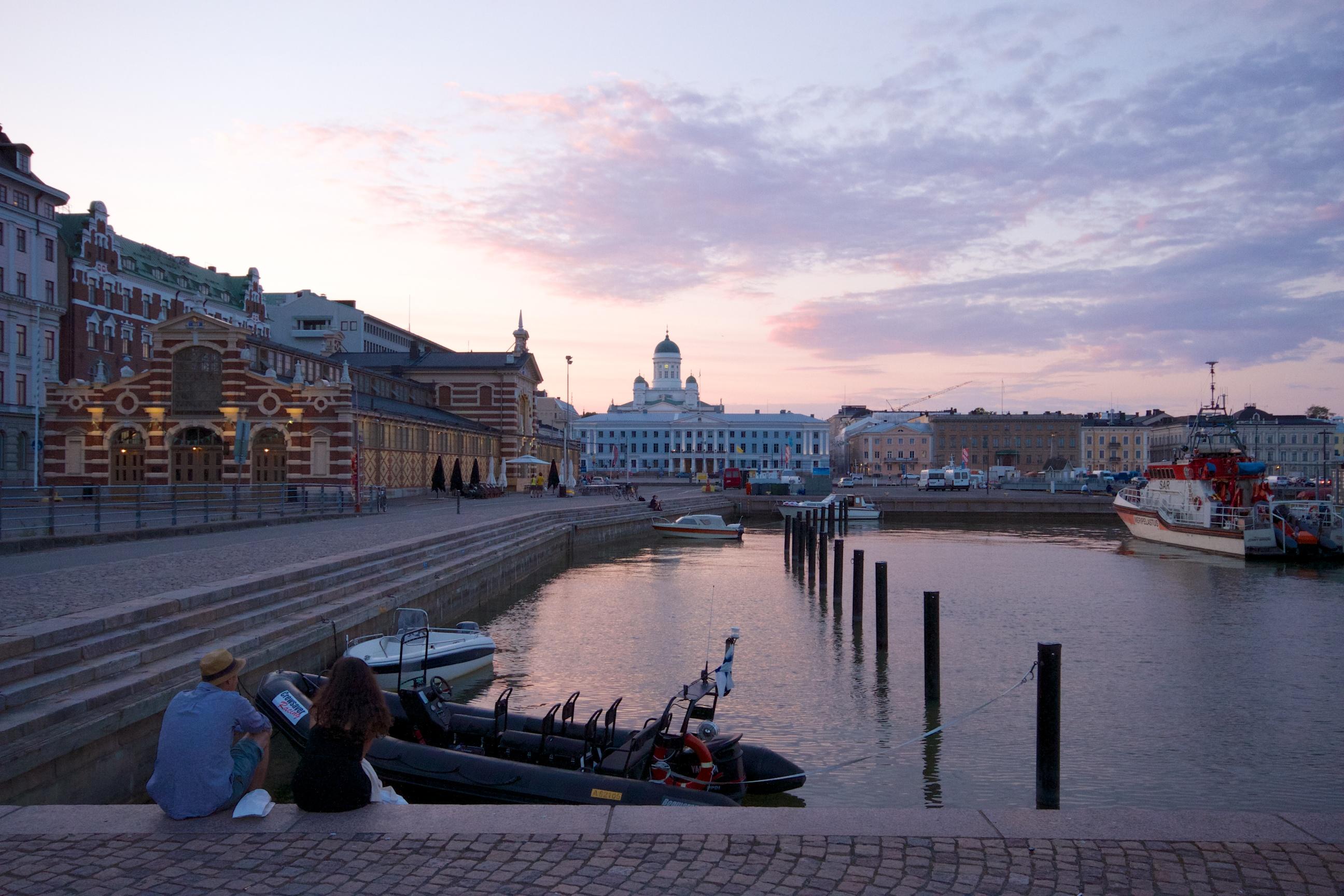 14-07-Helsinki-286